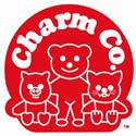 charm_logo