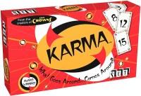 large-karma-card-game