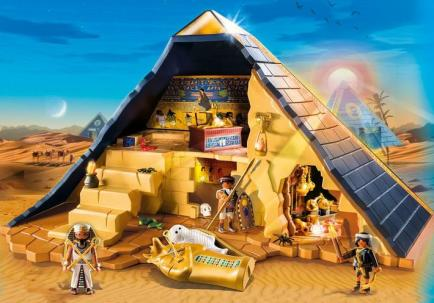 Playmobil_product_detail