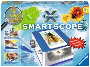 Ravensburger Smart Scope