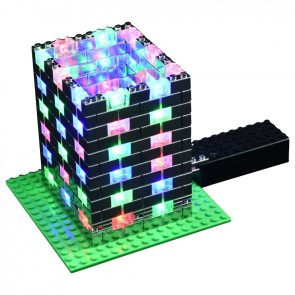 e-blox-parts-flashing-frenzy-set-9_1