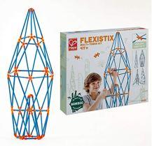 flexistix