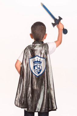 knight-and-adventure-cape-sets-adventure-knight-cape-sword-set-1
