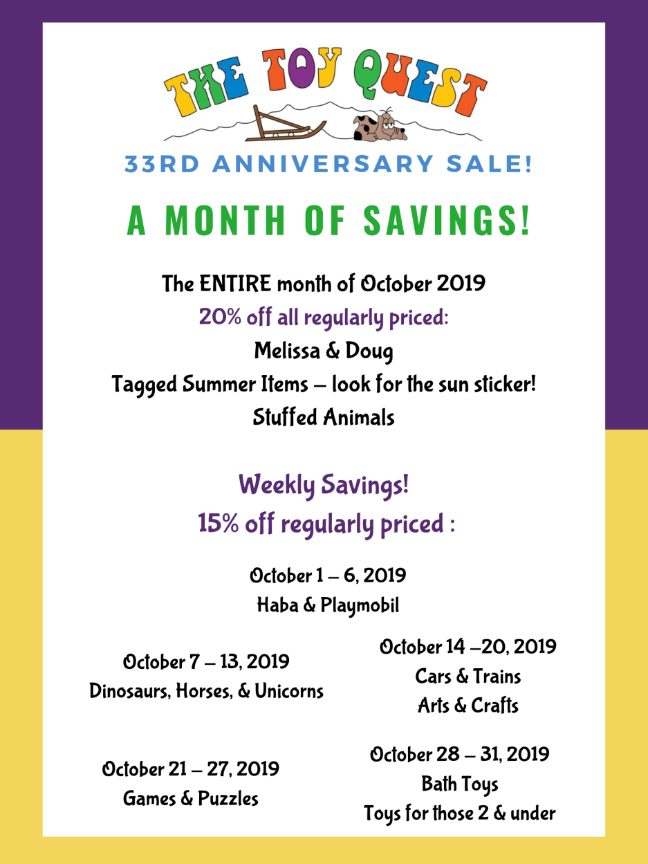 33rd Anniversary sale!.png